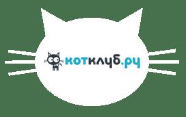 КотКлуб.ру