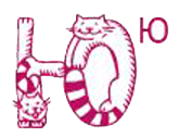 Имена для кошек девочек